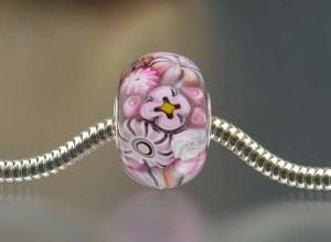 Pink Flower Reef
