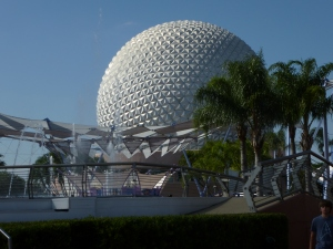 WaltDisneyWorld_5_2014 196