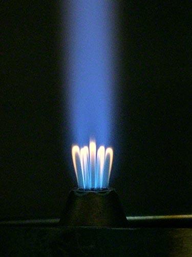 torchwork, flamework, lampwork lessons mentoring